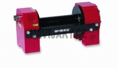 Superwinch H10W 4,5t