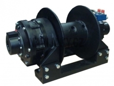 Superwinch H45P