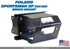 Polaris Sportsman XP 550/850   09-10