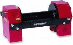 Superwinch H14W PRO 6,3t
