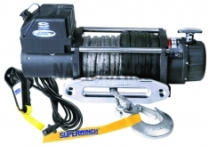 Superwinch TS 35 PRO S 12V