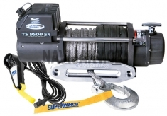 Superwinch Tiger Shark 9500RS 12V
