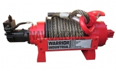 WarriorWinch  JP 20