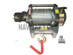 WarriorWinch C15000NH