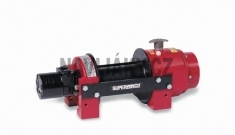 Superwinch H10P PRO STD