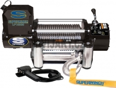 Superwinch LP10000 12V
