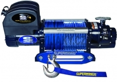 Superwinch Talon 12.5 SR 12V