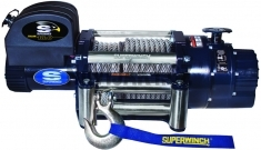 Superwinch Talon 18.0 24V