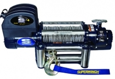 Superwinch Talon 9.5 24V