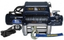 Superwinch Talon 9.5i 12V