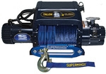 Superwinch Talon 9.5i SR 12V